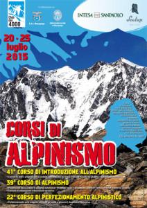 Alpinismo2015-1