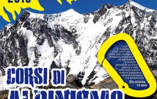 Alpinismo2016