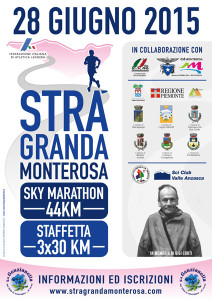 stragranda2015