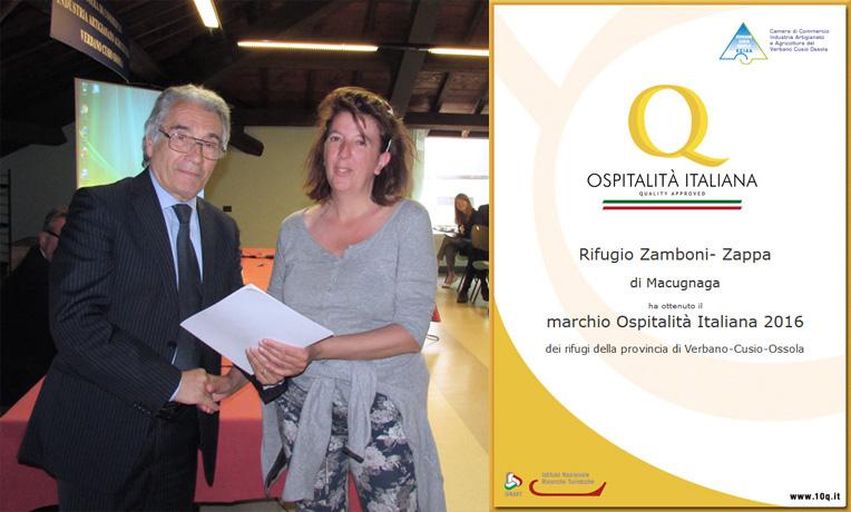 Rifugio-Zamboni-Zappa-MarchioOspitalitaItaliana2016