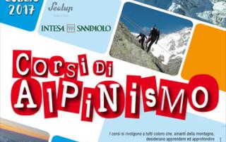 CorsiAlpinismo-2017-w